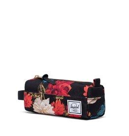 Herschel Supply Herschel Supply Settlement Case - Vintage Floral