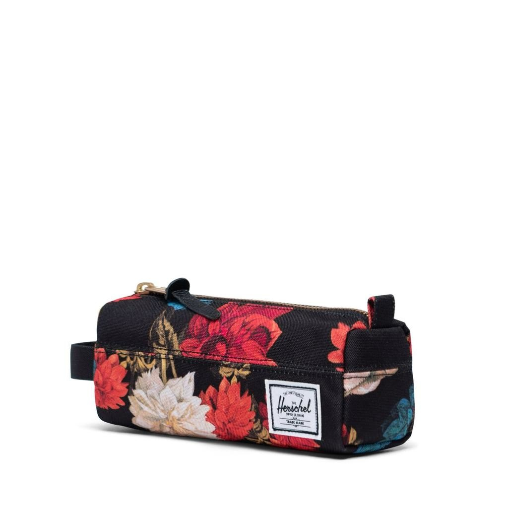 Herschel Supply Herschel Supply Settlement Case - Vintage Floral