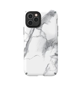 Speck Speck Presidio Inked for iPhone 11 Pro  -  Carrara Marble