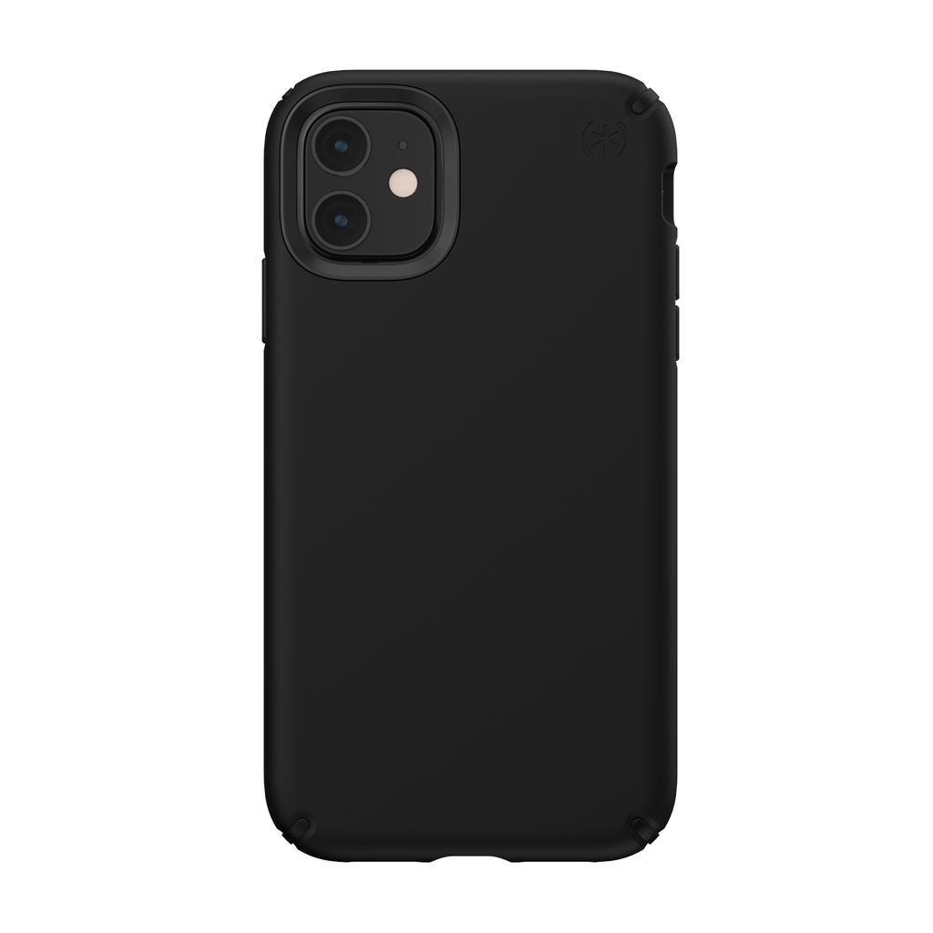 Speck Speck Presidio Pro for iPhone 11 -  Black