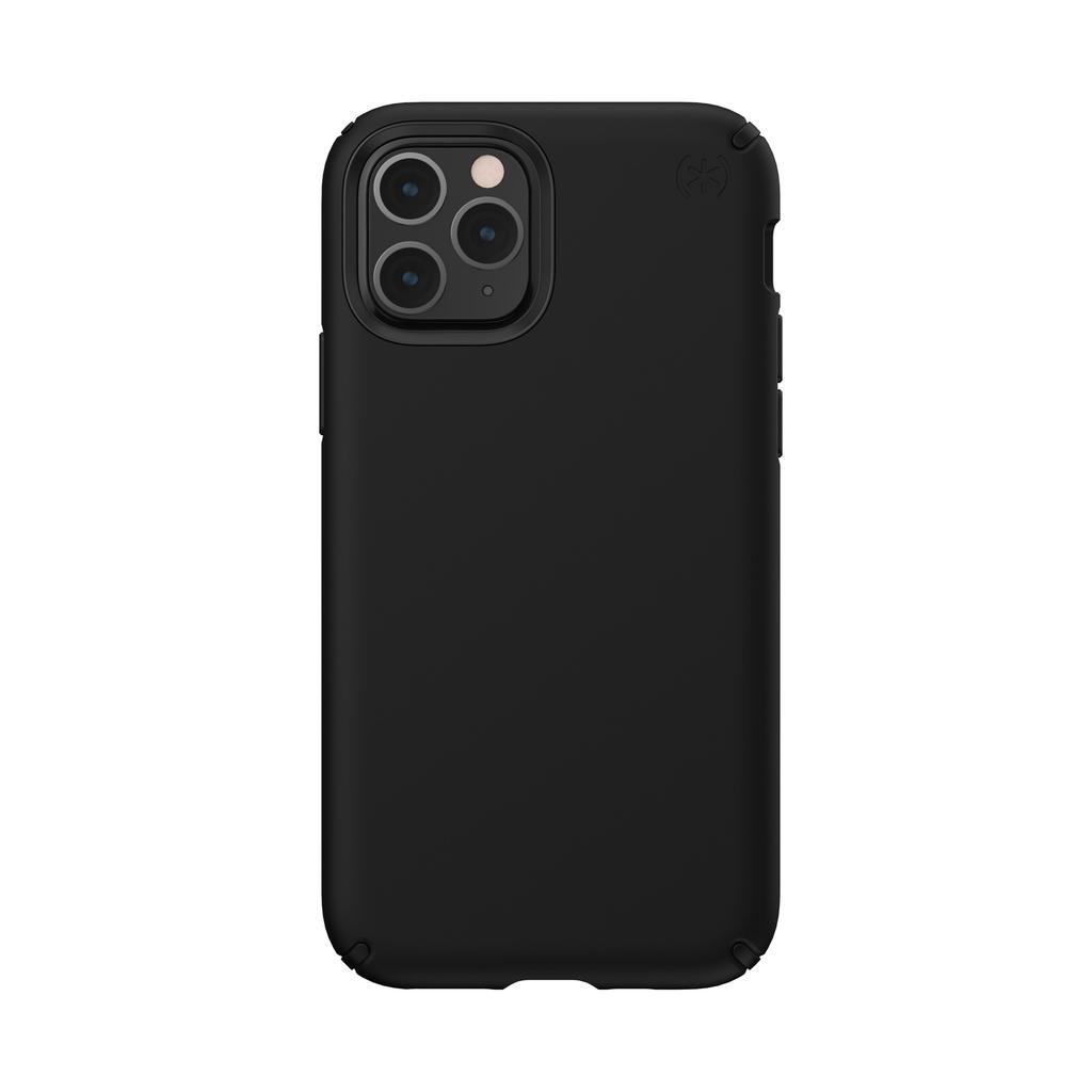 Speck Speck Presidio Pro for iPhone 11 Pro -  Black