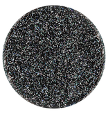 PopSockets PopSockets PopGrip - Glitter Black