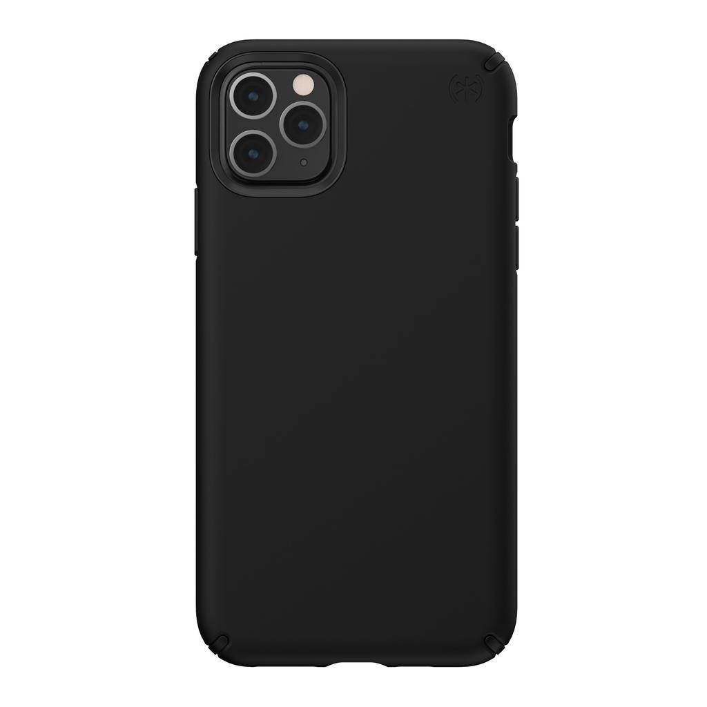 Speck Speck Presidio Pro for iPhone 11 Pro Max -  Black