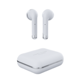 Happy Plugs Happy Plugs Air 1 True Wireless Earphones - White