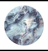 PopSockets PopSockets PopGrip - Blue Marble