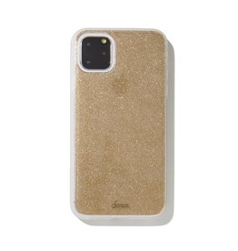 Sonix Sonix Glitter Series Case for iPhone 11 Pro Max - Rose Gold