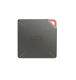 Lacie LaCie FUEL 2TB WiFi drive for iPad and iPhone