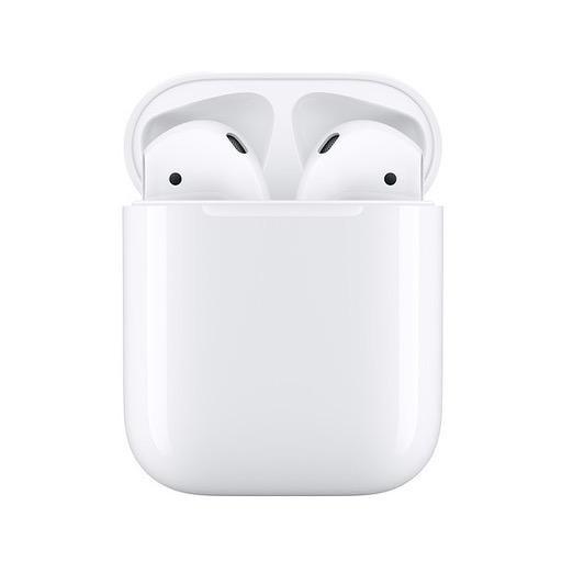 Apple Apple AirPods  (Open Box)