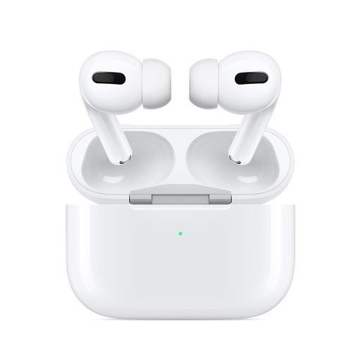 Apple Apple AirPods Pro with Wireless Charging Case (available for in store pickup only)