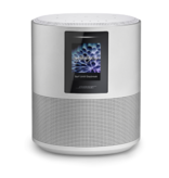 Bose Bose® Home Speaker 500 - Luxe Silver