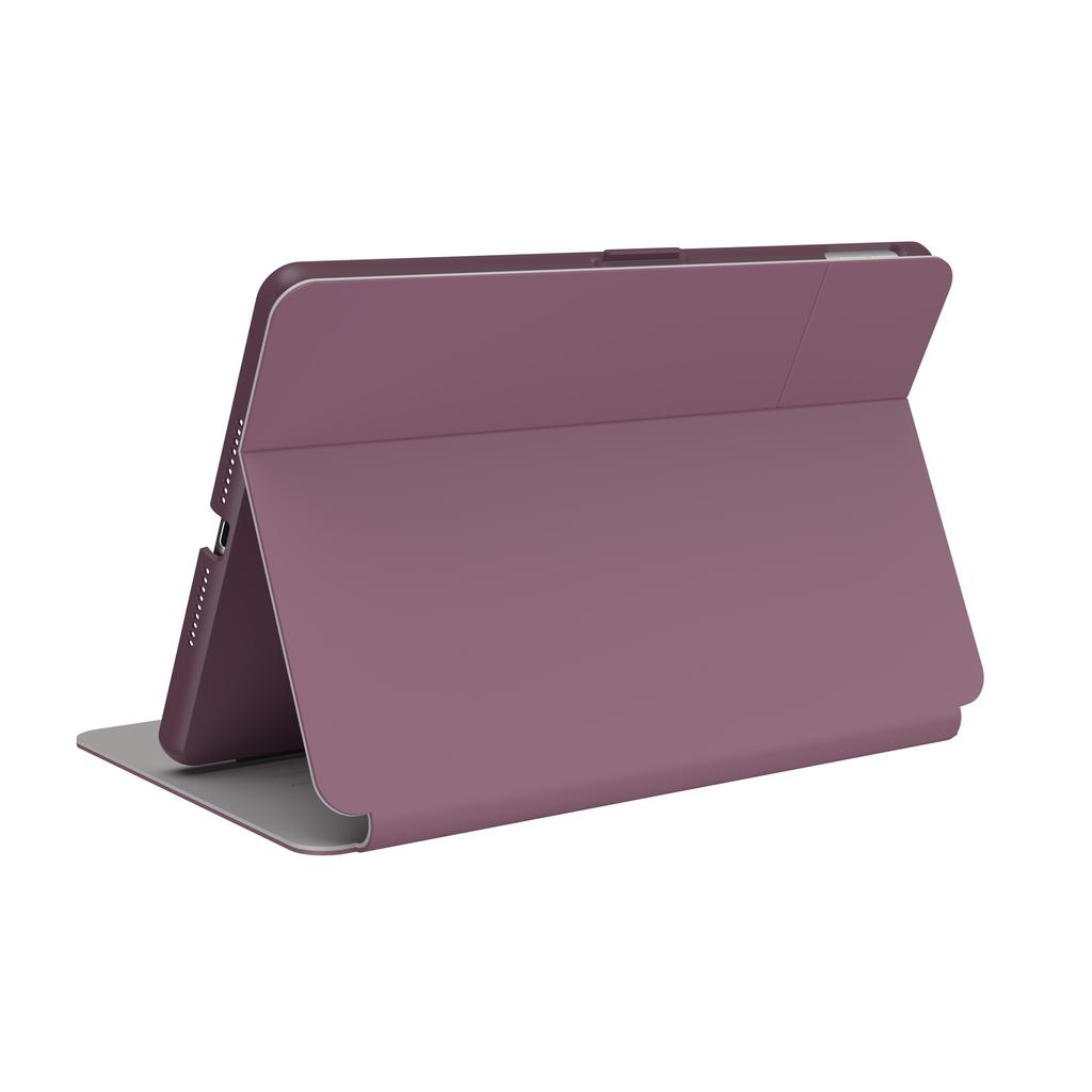 Speck Speck Balance Folio for 10.2-inch iPad - Purple