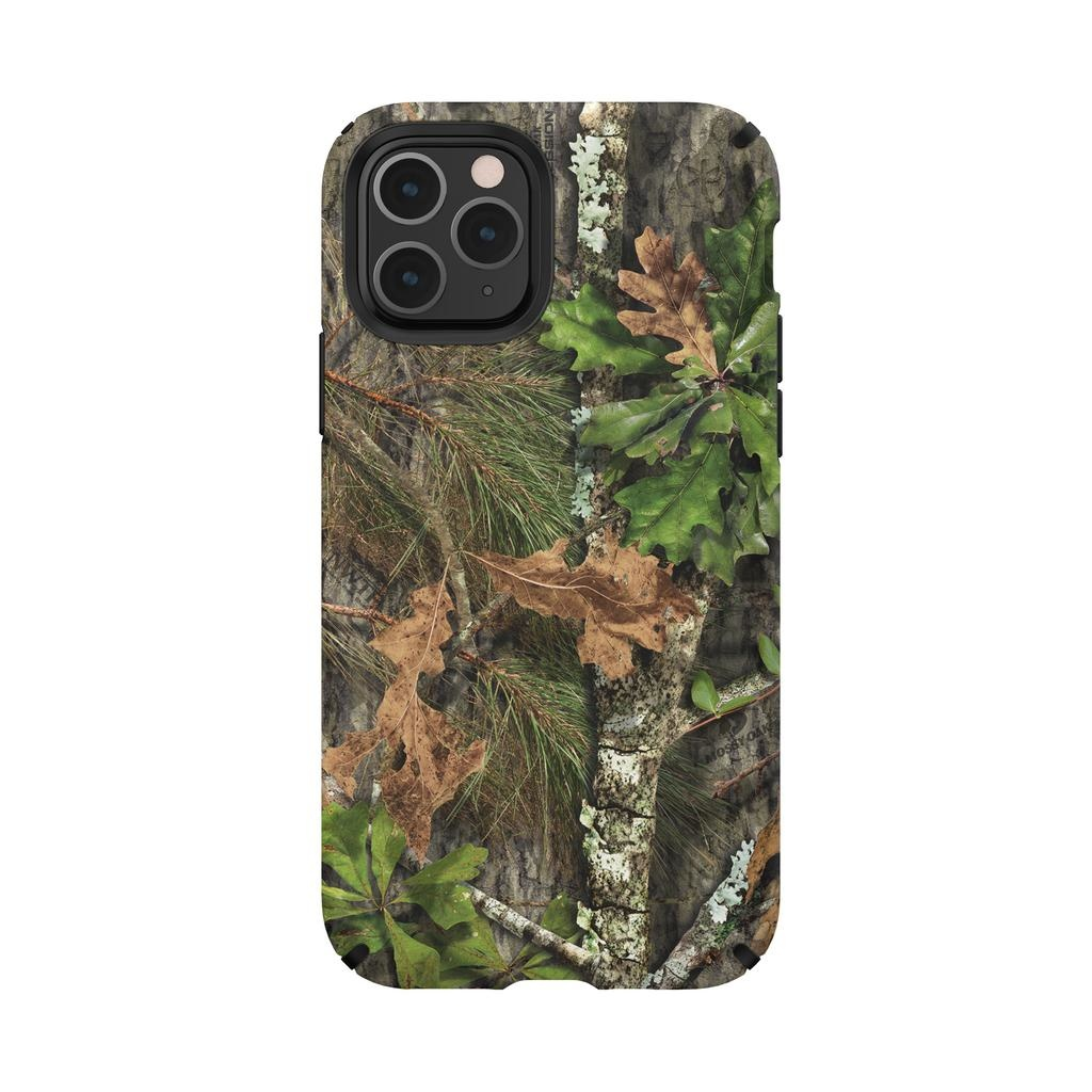 Speck Speck Presidio Inked for iPhone 11 Pro -  Mossy Oak Obsession