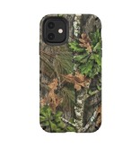 Speck Speck Presidio Inked for iPhone 11 - Mossy Oak Obsession