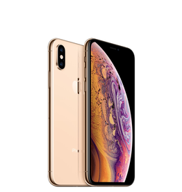 Apple Apple iPhone XS 256GB - Gold (Open Box)