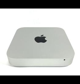 Apple Apple Mac Mini - Core i5 - 1.4 GHz 4GB 500GB (Open Box)