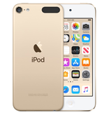 Apple Apple iPod Touch 7th Gen 32GB - Gold