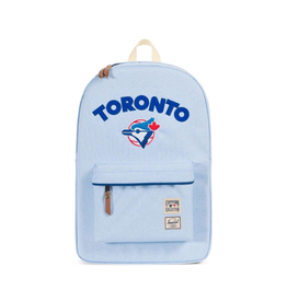 Herschel Supply Herschel Supply Heritage Backpack - Blue Jays Cooperstown