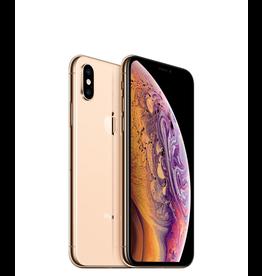 Apple Apple iPhone XS Max - 512GB Gold (Open Box)