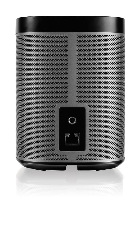 Sonos Sonos Play:1 - Black (Open Box)