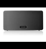 Sonos Sonos Play:3 - Black (Open Box)