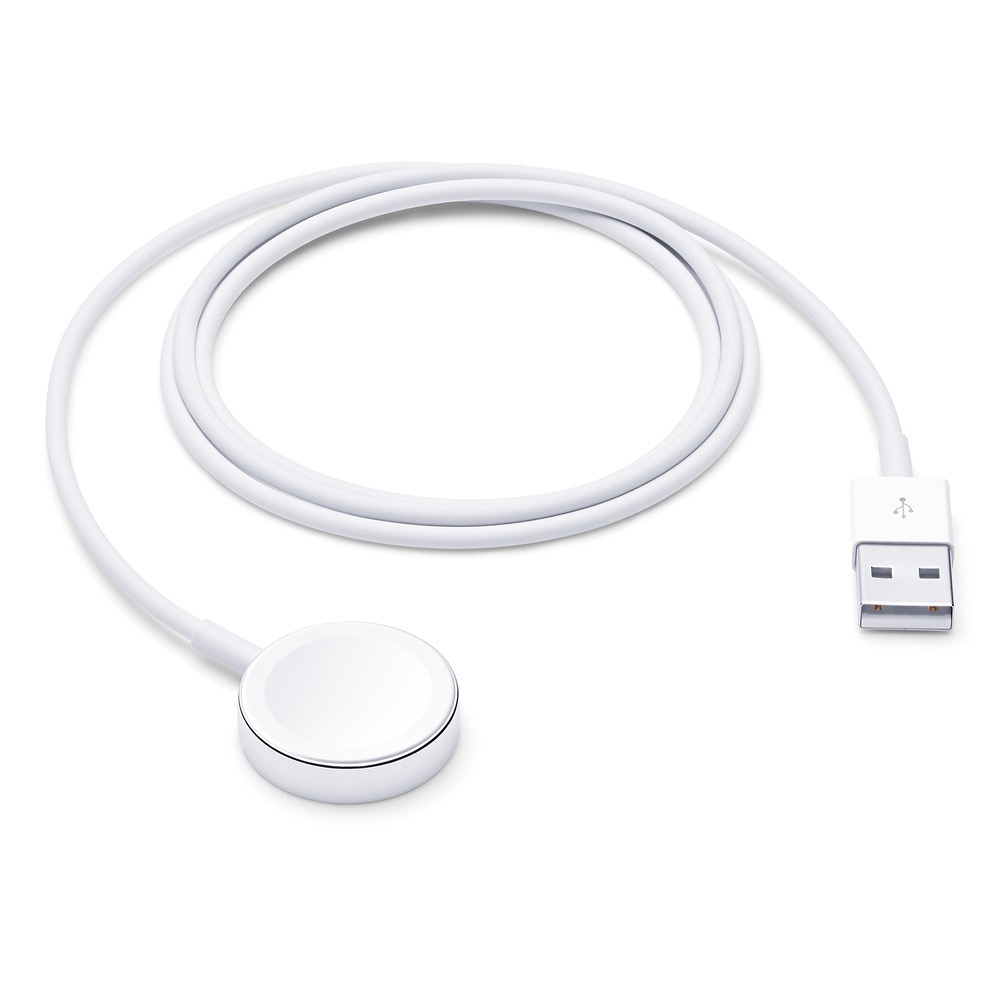 Apple Apple Watch Magnetic Charging Cable 1M