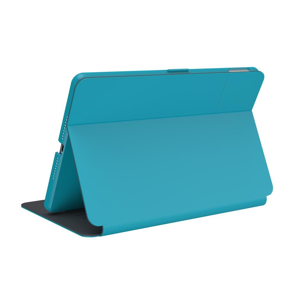 Speck Speck Balance Folio for 10.2-inch iPad - Light Blue