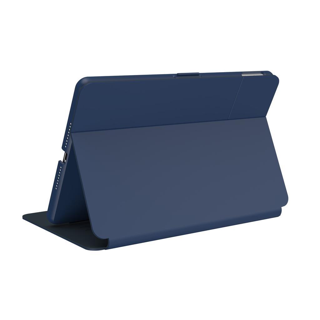Speck Speck Balance Folio for 10.2-inch iPad - Blue / Grey