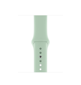 Apple Apple Watch 44mm Beryl Sport Band