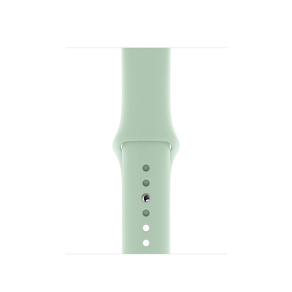 Apple Apple Watch 44mm Beryl Sport Band