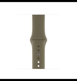Apple Apple Watch 40mm Khaki Sport Band