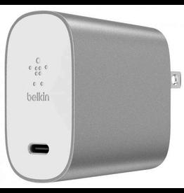 Belkin Belkin Boost Charge 27W USB-C Power Adapter