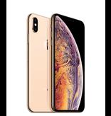 Apple Apple iPhone XS Max 256GB - Gold (Open Box)