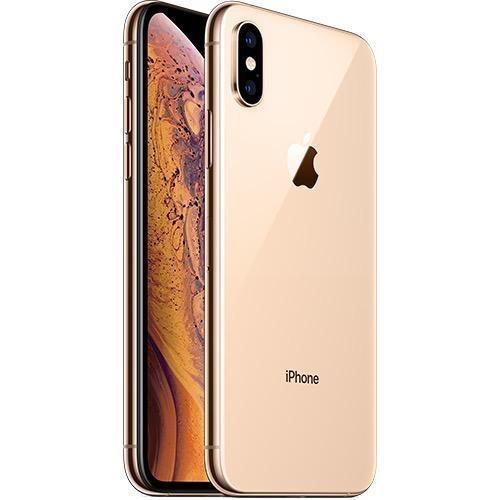 Apple Apple iPhone XS 64GB Gold (Demo)