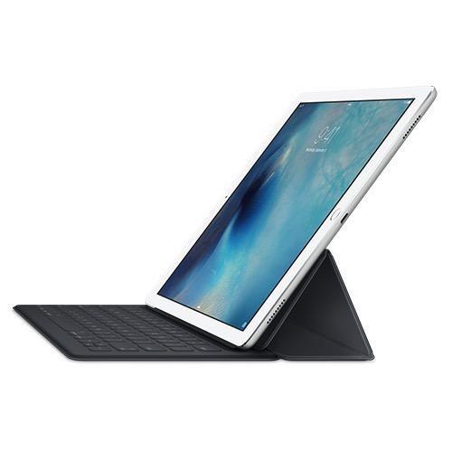 Apple Apple Smart Keyboard for 12.9-inch iPad Pro (1st & 2nd Generation Open Box))