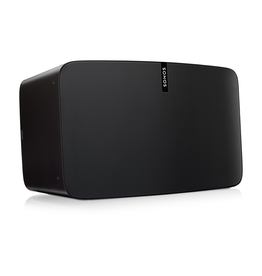 Sonos Sonos Play:5 Gen 2 - Black (Open Box)
