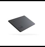 Tile Tile Slim Bluetooth Tracker (2020)