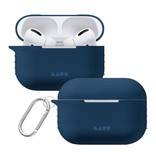 LAUT POD for AirPods Pro - Ocean
