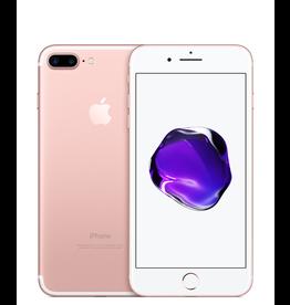 Apple Apple iPhone 7 Plus 128GB - Rose Gold (Open Box)
