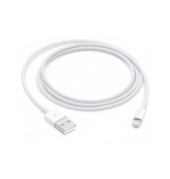 Apple Apple Lightning to USB Cable (1 m)