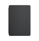 Apple Apple 9.7-inch iPad Pro Smart Cover - Charcoal Grey