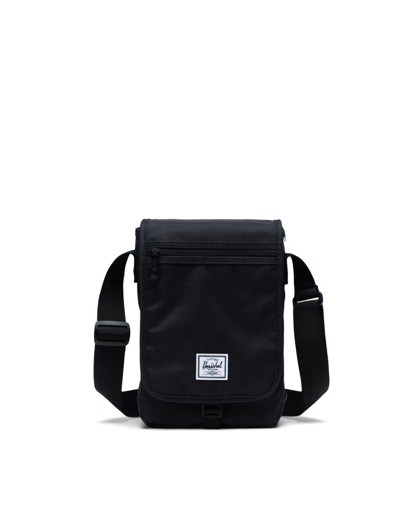 Herschel Supply Herschel Supply Lane Small - Black
