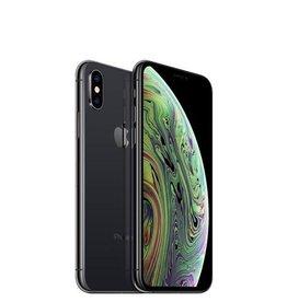Apple Apple iPhone XS 256GB - Space Grey (Open Box)