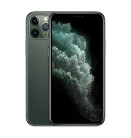 Apple Apple iPhone 11 Pro 64GB Midnight Green (Open Box)