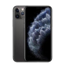 Apple Apple iPhone 11 Pro 256GB Space Grey (Open Box)