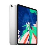 Apple Apple 11-inch iPad Pro Wi-Fi + Cellular 64GB - Silver (Open Box)