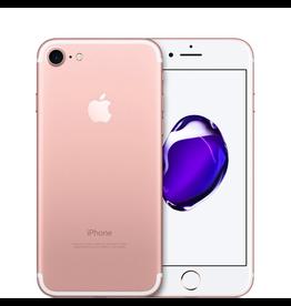 Apple Apple iPhone 7 32GB - Rose Gold
