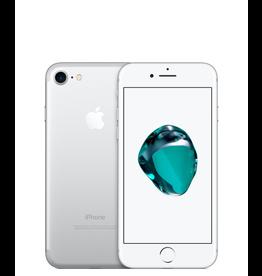 Apple Apple iPhone 7 32GB - Silver (Open Box)