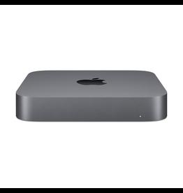 Apple Apple Mac mini: 3.0GHz 6-core Intel Core i5 processor, 8GB, 256GB SSD (Open Box)
