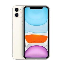 Apple Apple iPhone 11 64GB White (Open Box)