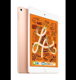 Apple Apple iPad mini Wi-Fi 64GB - Gold (Open Box)